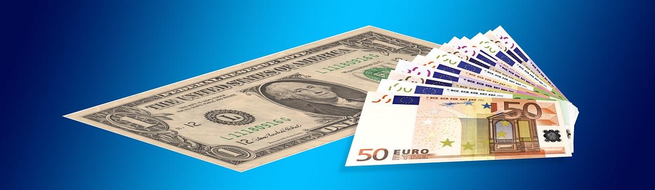 valiutos doleris forex