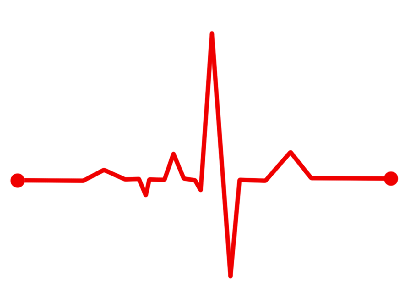 sveikatos bpm širdis