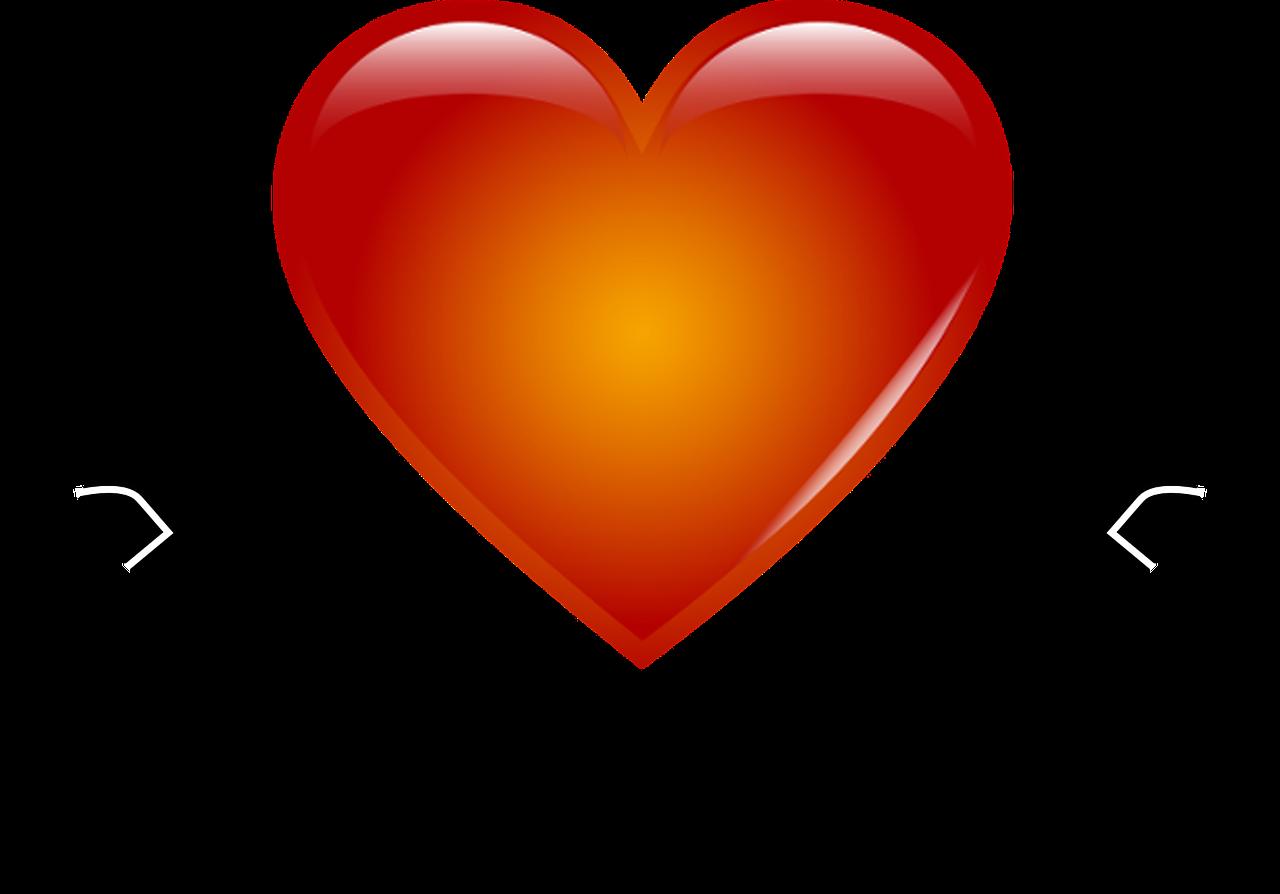 nemokamos širdies sveikatos nuotraukos