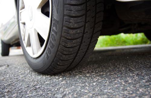 padanga, padanga, guma, automobilis, kelias, ratas, padanga