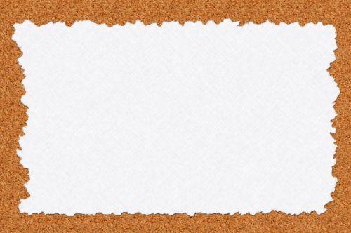 pastaba, popierius, kamštiena, lenta, pranešimas, tekstas, suplyšusi, iliustracija, biuras, Corkboard, pastaba laive