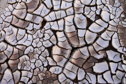 fonas, molis, krekingo, sausra, sausas, žemė, aplinka, erozija, purvas, gamta, modelis, dirvožemis, tekstūra, sausas dirvožemis