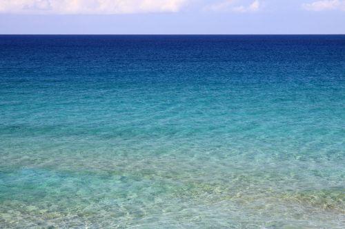 horizontas, aqua, fonas, mėlynas, skystas, gamta, vandenynas, modelis, ripple, jūra, paviršius, tekstūra, vanduo, banga, šlapias, jūra ir horizontas
