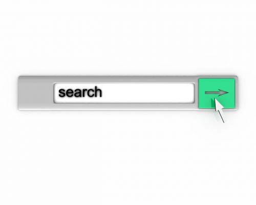3d, Paieška, dėžė, http, www, sprendimai, priegloba, internetas, raidės, bendrovė, kontaktas, komunikacija, informacija, Paieška