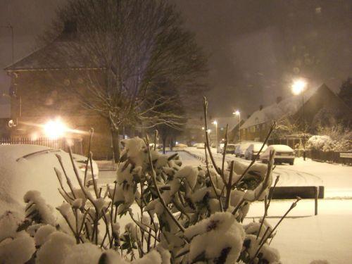 snieguotas, scena, sniegas, scenos, balta, snieguotas scenoje uk