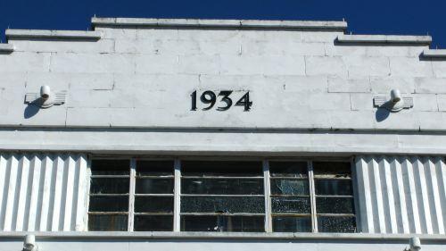 art & nbsp, deko & nbsp, pastato & nbsp, architektūra, art-deco, menas, deko, architektūra, pastatas, 1930-tieji metai, dizainas, suprojektuoti, dizaineris, viešasis & nbsp, domenas, 1934 meno deko pastatas
