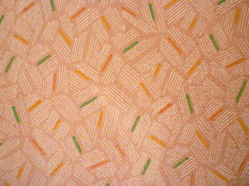 tapetai, senos & nbsp, tapetos, vintage & nbsp, tapetai, įvairios spalvos & nbsp, tapetai, barai & nbsp, spalva, fonas, 1950 m. Tapetai