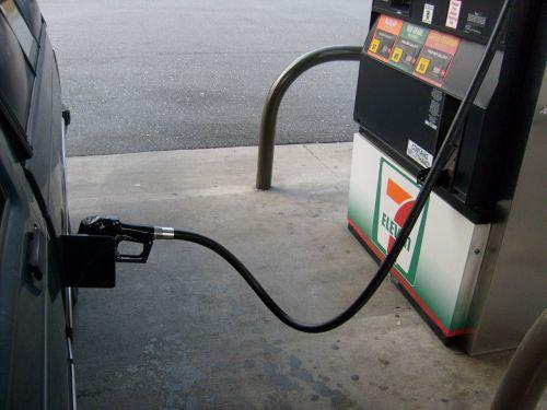 dujos, siurblys, žarna, benzinas, dujos