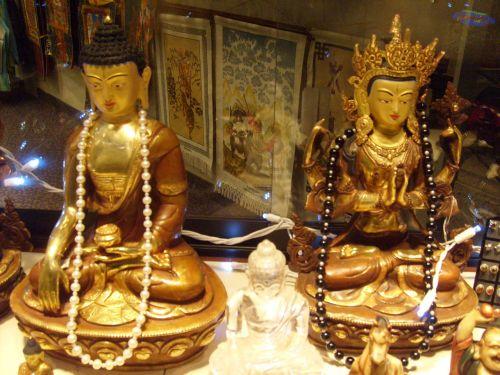 statulos, religija, dievai, deivė, dievybė, idolas, religinės statulos