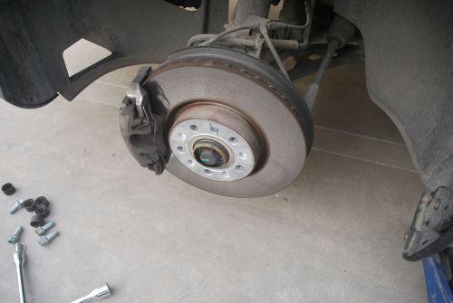 stabdis, stabdžiai, automobilis, cilindras, padas, remontas, pataisyti, stabdžių remontas