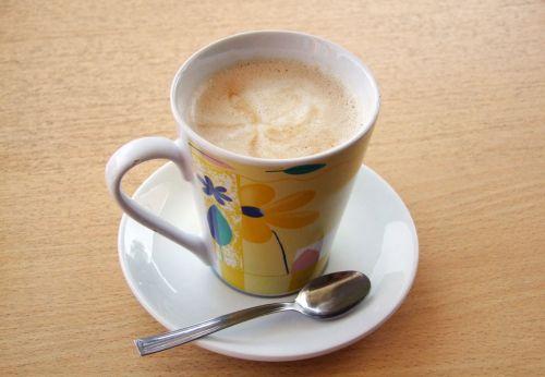 meilė, kava, taurė, draugas, meilužis, partneris, sūnus, dukra, saulėtas, diena, gražus, naktis, geras & nbsp, kvapas, harmonikų, puodelis kavos
