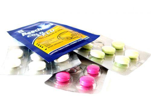 tabletės, vaistas, nesveikas, vargšas, blogai, ligoninė, Skubus atvėjis, gydytojas, liga, gripas, šaltas, blogai, sveikata, Gerai, vitaminai, vaistas