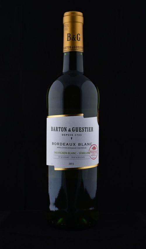 butelis,vynas,Sauvignon,degustacija,vakarėlis,sektos,butelis,buteliai,butelis,etiketas