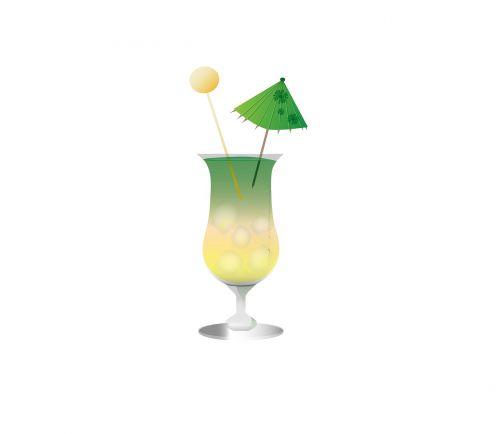 stiklinė,atsipalaidavimas,gerti,įvykis,spalvos,gėrimas,atsipalaidavimas,taurė
