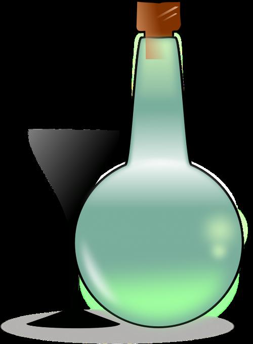 absentas,alkoholis,gėrimas,likeris,butelis,stiklas,taurė,likeris,absentas,alkoholinis,kokteilis,baras,nemokama vektorinė grafika