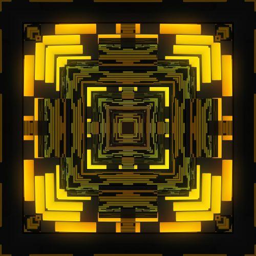 abstraktus,švytėjimas,kaleidoskopinė,šviesa,dizainas,žiburių fonas,apdaila,šviesus,spalvinga abstrakcija,blizgantis,fonas,spalva,žėrintis,spalvotas fonas,spalvingas fonas,neryškus žiburiai,šviesus fonas,Bokeh,tekstūra,modelis,blizgučiai,neryškus fonas,abstraktoji šviesa,tekstūros fonai,fonas,mėlynas,blur,grožio fonas,rato fonas,gražus fonas,fono dizainas,šventinis fonas,foninis modelis,šviesti,tech,aukštųjų technologijų