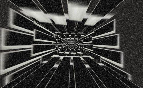 abstraktus,erdvė,fonas,greitis,metmenų greitis,juoda,balta,pilka,tapetai,modelis