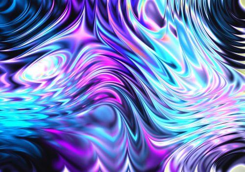 abstraktus,elektrinis,mėlynas,švytėjimas,bangos,šviesa,šviesus,šviesti,blizgantis,skystas,aqua,violetinė,energija,galia,abstraktoji šviesa,abstraktus dizainas,nuostabus,kūrybingas,judėjimas,kryptis,atsitiktinai,atsitiktinai,atspindys,gylis,dimensija,suvokimas,sūkuriai,paviršius,fonas,fonas,tekstūra,energijos abstrakcija