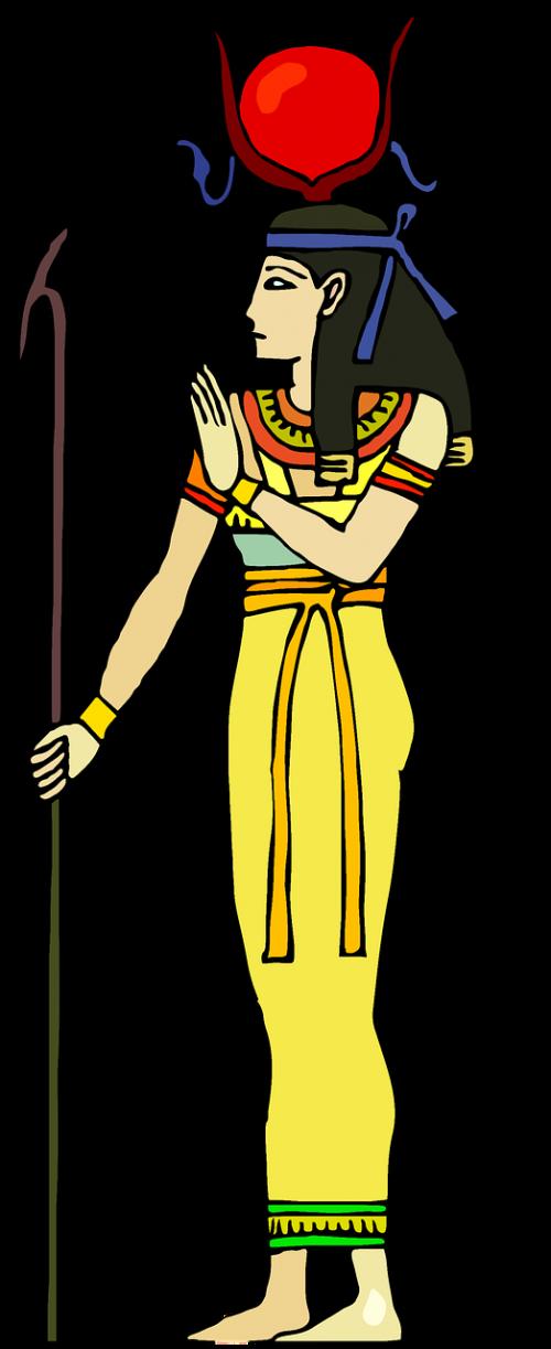 Abstraktus, Kaukė, Moteris, Moteriškas, Honoraras, Saulės Dievas, Ra, Paukštis, Figūra, Tradicinis, Egyptian, Piktograma, Religinis, Senovės, Simbolis, Kultūra, Dizainas, Egiptas, Rytas, Apdaila, Tradicija, Tautybė, Orientuotis, Darbuotojai, Religija, Rytietiškas, Fantazija, Drožyba, Mitologija, Statula, Meno, Legenda, Spalvinga