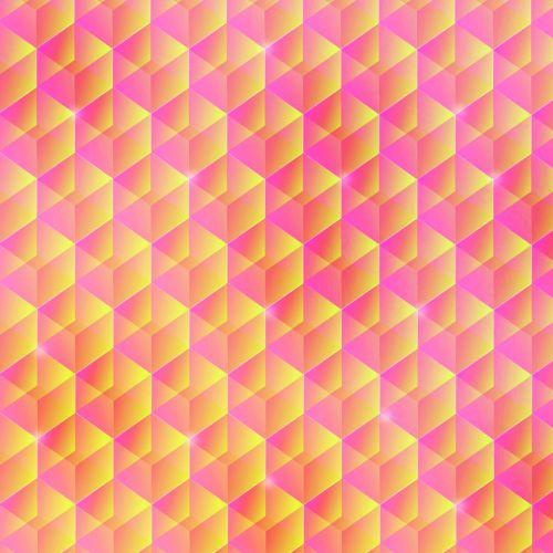 abstraktus,spalva,rožinis,spalvinga abstrakcija,dizainas,abstraktus fonas,šiuolaikiška,spalvinga,skaitmeninis,šviesus,šviesa,kūrybingas,modelis,stilius,dekoratyvinis,spalvingas abstraktus fonas,meno,figūra,geltona,raudona,fonas,spalva,abstraktus fonus,šablonas,tekstūra,abstraktus fonus,abstraktus fono vektorius