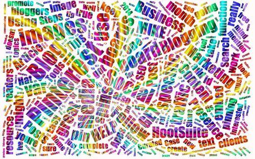 abstraktus,socialinė žiniasklaida,šrifto,žodžiai,spalvinga,dienoraščių,vaizdai,fonas,verslas,žodžiai debesis