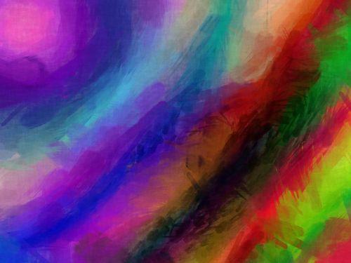 abstraktus,menas,fonas,tapetai,popierius,spalvinga,fono anotacija,abstraktus fonus,abstraktus fonas,dizainas,fonas,spalvingas abstraktus fonas,šiuolaikiška,spalva,rožinis,violetinė,raudona,žalias