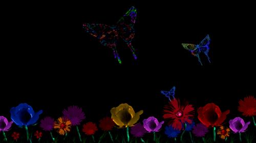 abstraktus,gėlių,drugelis,dizainas,tapetai,fonas,juoda,spalvinga,gėlė,dekoratyvinis,apdaila,gėlių dizainas,gėlių fonas,dekoruoti,foninis modelis,gėlių fonas,abstraktus vektorius,vektorinis modelis,gėlių vektorius,stilius,modelio vektorius,vektoriniai gėlės,modelių vektorius,derliaus gėlių,gamta,vintage,gėlių raštas,fantazija,augalas,kūrybingas,fonas,ornate,sūkurys,Curl,pasikartojimas