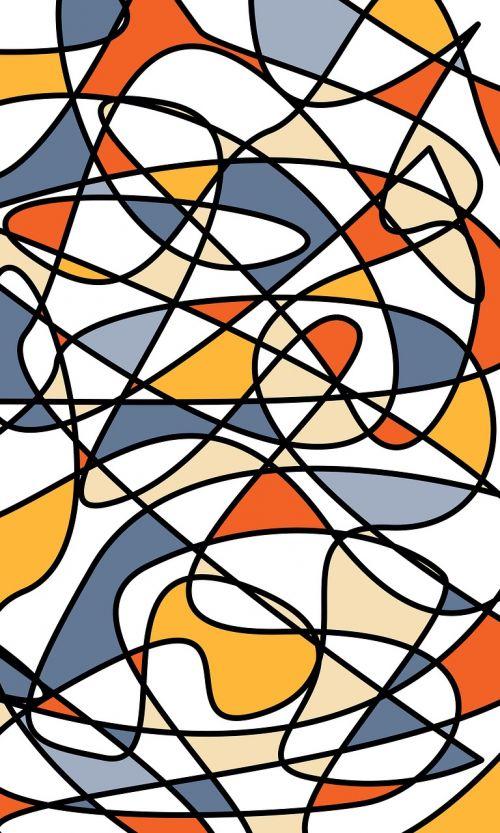 abstraktus fonas,abstraktus,abstraktus fonus,fono anotacija,šiuolaikiška,spalvingas abstraktus fonas,dizainas,abstraktus fonus,meno,figūra,linijos,skaitmeninis,dekoratyvinis,modelis