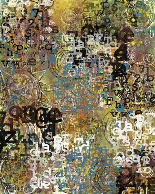 abstraktus fonas,tekstas,abstraktus fonus,dizainas,fono anotacija,abstraktus fonus,šiuolaikiška,spalvingas abstraktus fonas,tekstūra,dekoratyvinis,modelis,kūrybingas,meno