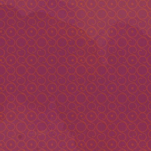 abstraktus, besiūlis & nbsp, modelis, grafika, linijos, vintage, fonas, spindesys, bangos, raudona, vynas, Grunge, modelis, spalvinga, 3d, abstraktus bangų modelis
