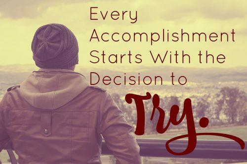 įvykdyti,citata,motyvacija,pasiekimas,sėkmė,pasiekimas,motyvacinis,žodžiai,motyvacinės citatos,tikslas,darbas,verslas,skatinimas,planą,citata,tekstas,galimybė,vadovavimas,progresas,tobulinimas