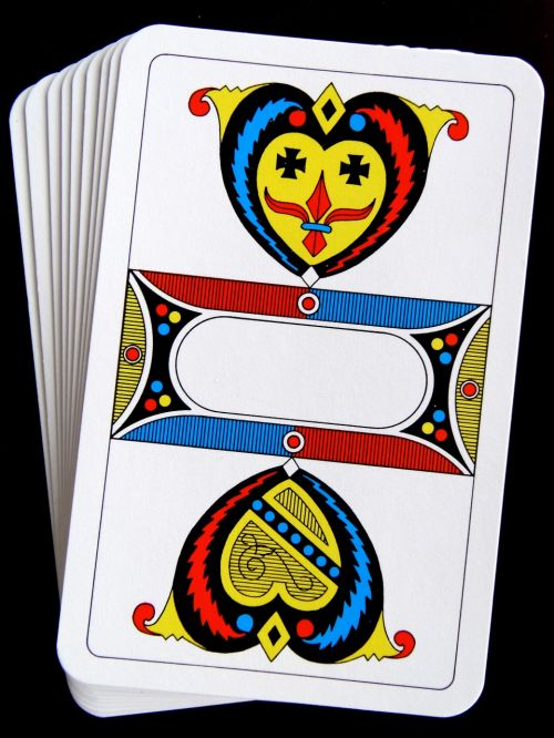 ace,skydas,kortelės,JASS kortelės,kortų žaidimas,strategija,žaisti,vieta,laimėti,prarasti,kazino