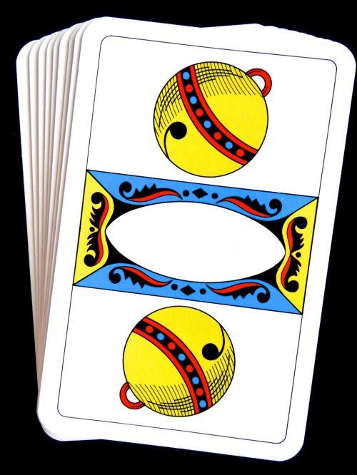 ace,gnybtai,kortelės,JASS kortelės,kortų žaidimas,strategija,žaisti,vieta,laimėti,prarasti,kazino