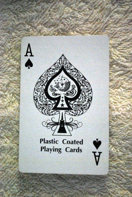 ace, žaisti, kortelė, kortelės, lova, kostiumas, žaidimai, azartiniai lošimai, lūpos ace