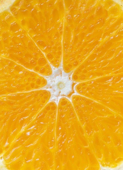 rūgšties, citrusinių, detoksikacija, maisto, šviežias, šviežumas, vaisių, sveiki, sultinga, citrina, citrina, mitybos, oranžinė, organinė, gaivus, prinokę, sezonas, rūgštus, vasara, saldus, Tangerine, skonis, skanus, Tropical, vitamino C