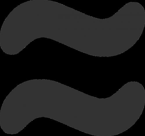 veiksmas,lygus,lygus,ženklas,simbolis,piktograma,nemokama vektorinė grafika