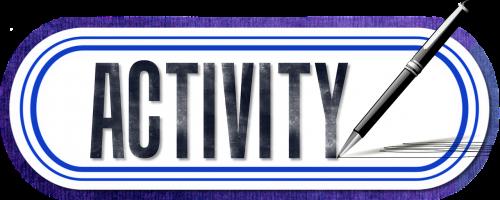veikla,rašiklis,piktograma,mokymas,švietimas,mokykla,pratimas,praktika,testas,mygtukas,klipas,menas,simbolis,aktyvus,jaunas,vaikas,treneris,praktikuojantis,vaikai,mėlynas,rašymas,rašyti
