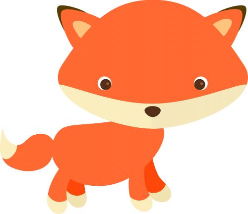 žavinga,žavinga lapė,abėcėlių žodžių vaizdai,gyvūnai,kūdikis,kūdikių gyvūnai,kūdikių lapė,mielas,mieli gyvūnai,lapė,lapės kubas,žinduoliai,raudona lapė,nuolatinė lapė,Laukiniai gyvūnai,nemokama vektorinė grafika