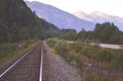 nuotykis,traukinio bėgiai,kelionė,geležinkelis,transportas,geležinkelis,atostogos,kelionė,kelionė,kelionė,atsipalaiduoti,kelionė,laimė,kalnas