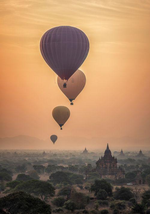 nuotykis,karšto oro balionas,senovės,archeologiniai,architektūra,asija,burma,balionas,sukurta,aušra,dusk,niekas,etninės kilmės,yra gerbiamų,paveldas,aukštas,karštas,gimtoji,karalystė,geografija,didingas,Mandalay,rūkas,rūkas,rytas,Mianmaro burma,paslaptis,nepamirštamas,oranžinė,daugiau,paya,vieta,paprastas,religija,meiji jingu šventovė,siluetas,Interneto svetainė,siela,struktūra,pagoda,saulėtekis,saulėlydis,priemonė,aukščiau,tradicinis,kelionė,vaizdas