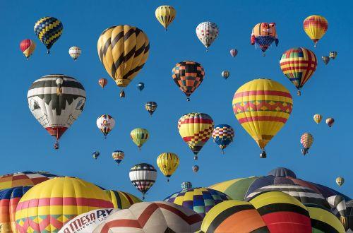 nuotykis,balionai,spalvinga,spalvinga,festivalis,skrydis,skristi,skraidantis,karšto oro balionas