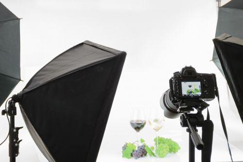 reklama,reklamos agentūra,verslas,fotoaparatas,kompozicija,skaitmeninė terpė,filmų gamyba,nusivylimas,visą rėmelį,lempos,nikon,aistra,fotostudija,Fotografas,fotografijos,fotografija,produkto fotografija
