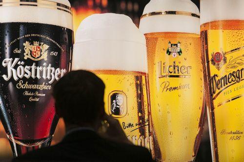 reklama,reklaminis plakatas,reklaminis ženklas,alus,troškulys,šviesus,atsipalaidavimas,naudos iš,apyniai,maistas,skystas,skanus,pasislėpk