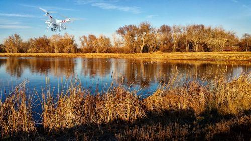 antena,aerofotografija,oro vaizdo įrašas,Cattails,drone,drone video,kritimas,ežeras,gamta,fantomas 3,nuotrauka,fotografija,tvenkinys,nendrės,video,vanduo
