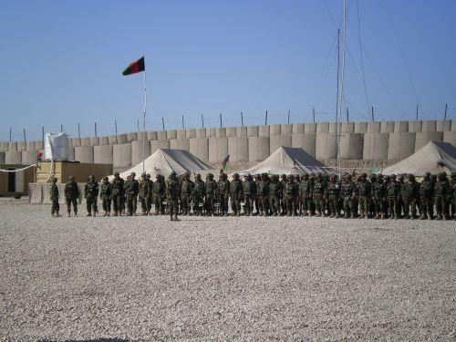 Afganistanas,kareiviai,kariuomenė,karas,armija,Afganistanas,kovoti,dykuma,jėgos,šautuvas,kariai,smėlis,ginklai