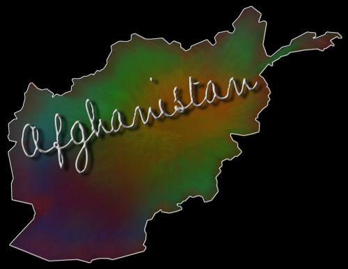 Afganistanas, Šalis, Arabas, rytas, konfliktas, tarptautinis, tauta, Afganistanas