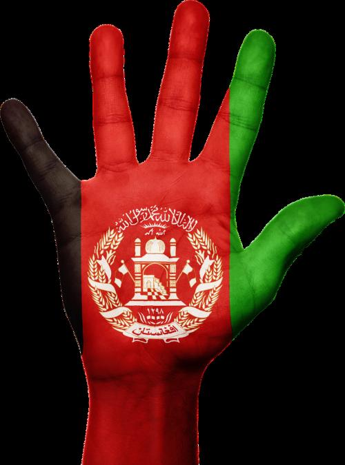 Afganistanas,ranka,vėliava,Afganistanas,simbolis,islamic,patriotinis,patriotizmas,asija
