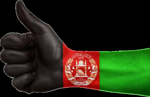 Afganistanas,ranka,vėliava,Afganistanas,simbolis,islamic,patriotinis,patriotizmas,Šalis,Nykščiai aukštyn,asija