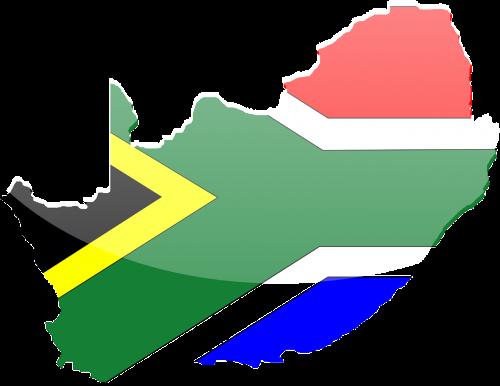 afrika,pietų Afrika,vėliava,blizgus,Šalis,nemokama vektorinė grafika
