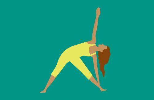african & nbsp, amerikietis, Afrikos, izoliuotas, sporto salė, pratimas, fitnesas, moteris, fonas, asmuo, mergaitė, kelti, bėgikas, mokymas, aktyvus, sportuoti, suaugęs, aerobika, sportininkas, Atletiškas, Moteris, tinka, pilnas, gimnastika, afroamerikietis, fitnesas